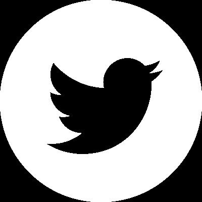 Travis Vroman on Twitter